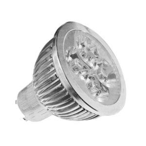 لامپ هالوژن 2