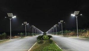 پروژکتور روشنایی محوطه - تصویر۲