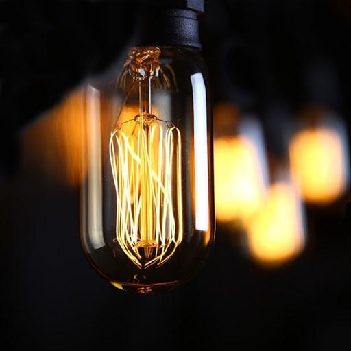 کاربرد لامپ ادیسونی